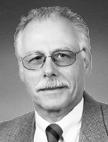 Ralf F. Dammann