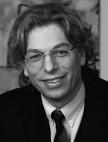 Jochen Eisenbeis