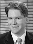 Christoph Husemann