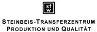 Steinbeis-Transferzentrum Logo