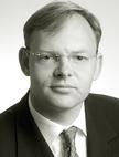Ulrich Lamshoeft