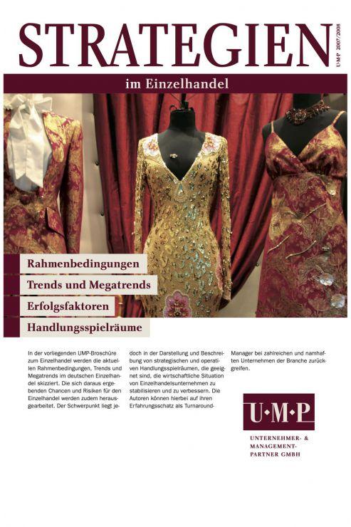 UMP Strategien im Einzelhandel