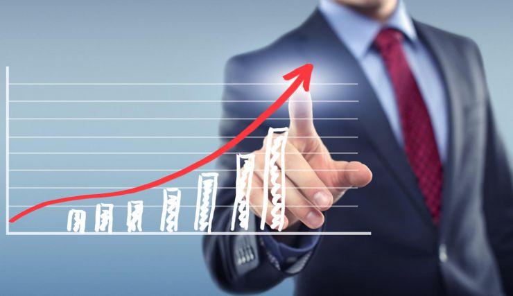 Unternehmensentwicklung Rebstrukturierung Unternehmenssanierung