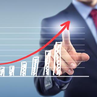 Unternehmensentwicklung Restrukturierung Unternehmenssanierung